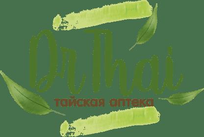 Интернет-магазин тайских препаратов, лекарств и косметики | DrThai