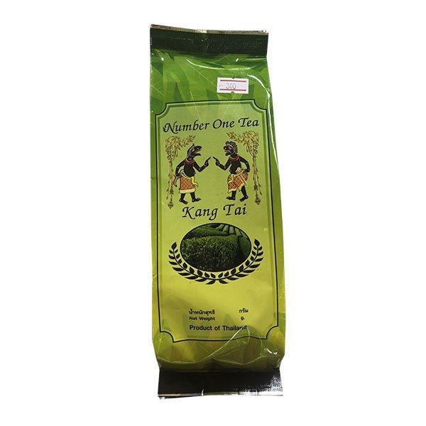 тайский молочный чай